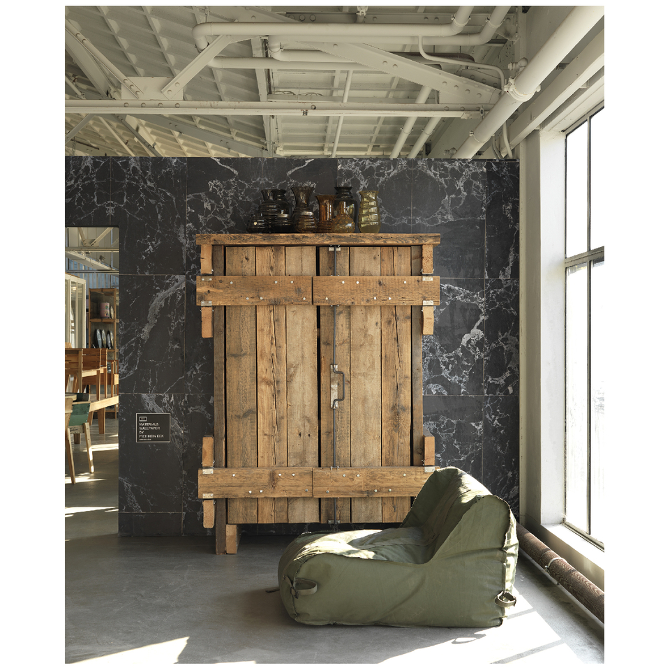 nlxl-piet-hein-eek-black-marble-joints-phm-50a