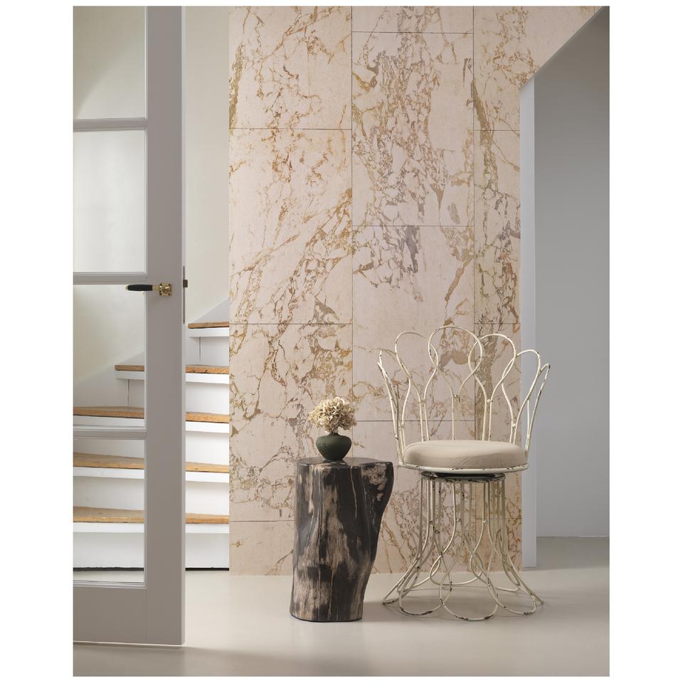 nlxl-piet-hein-eek-beige-marble-joints-phm-60a