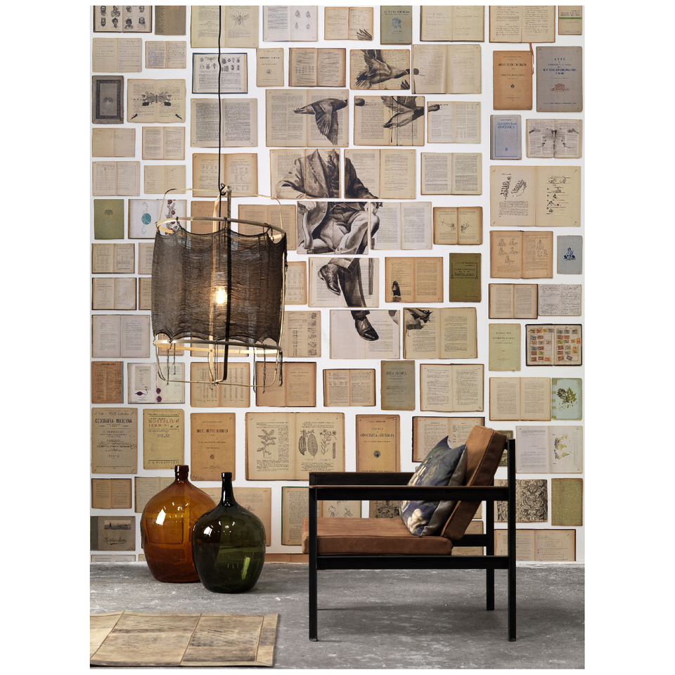 nlxl-biblioteca-wallpaper-mural-1-by-ekaterina-panikanova-eka-01