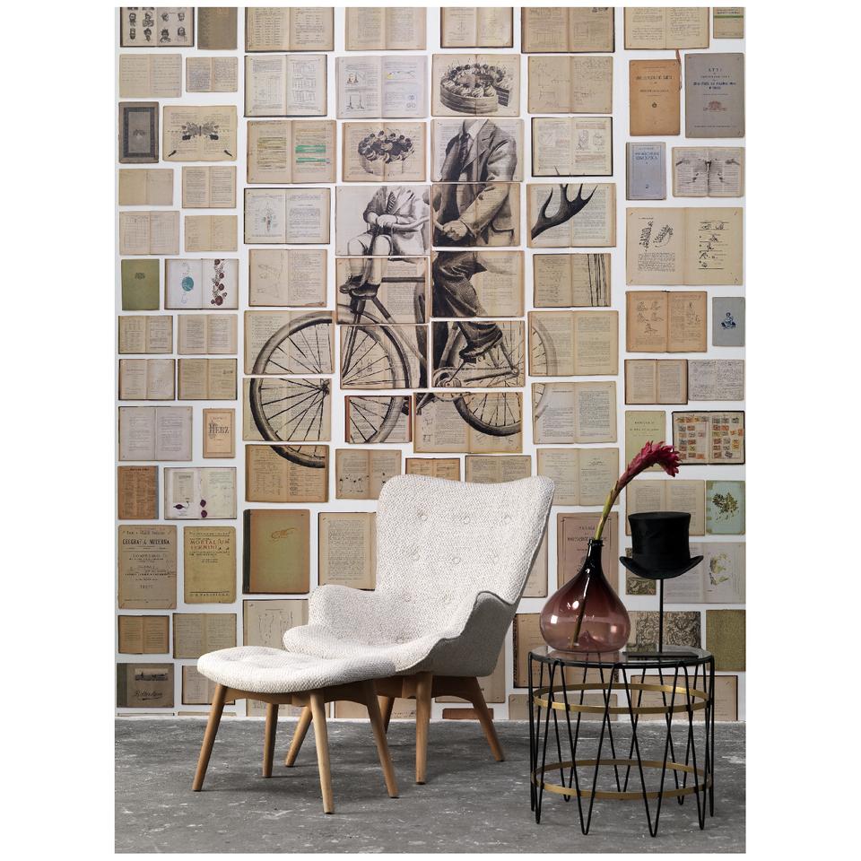 nlxl-biblioteca-wallpaper-mural-3-by-ekaterina-panikanova-eka-03