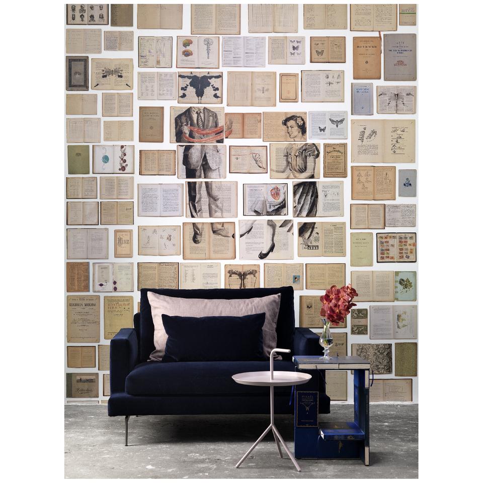 nlxl-biblioteca-wallpaper-mural-4-by-ekaterina-panikanova-eka-04