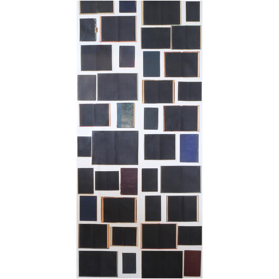 nlxl-biblioteca-wallpaper-by-ekaterina-panikanova-for-use-with-eka-05