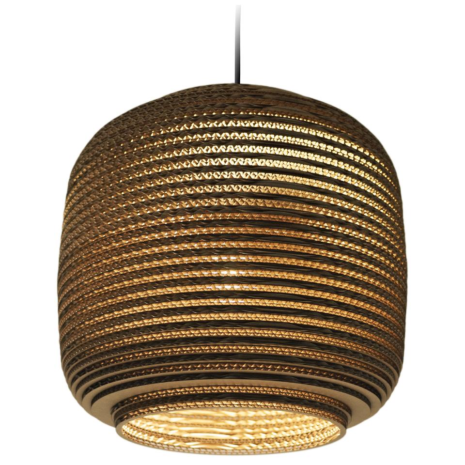 graypants-ausi-pendant-lamp-14-inch