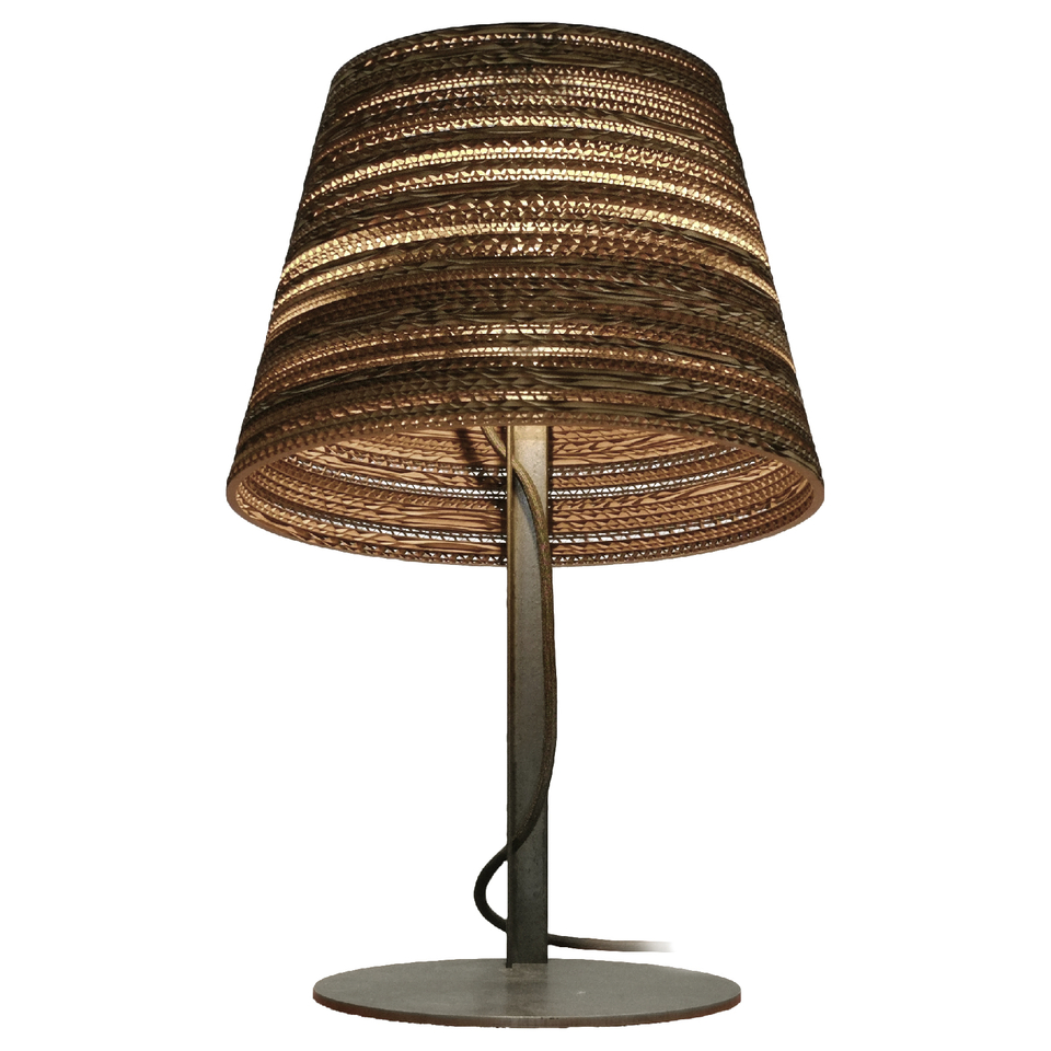 graypants-tilt-table-lamp-small