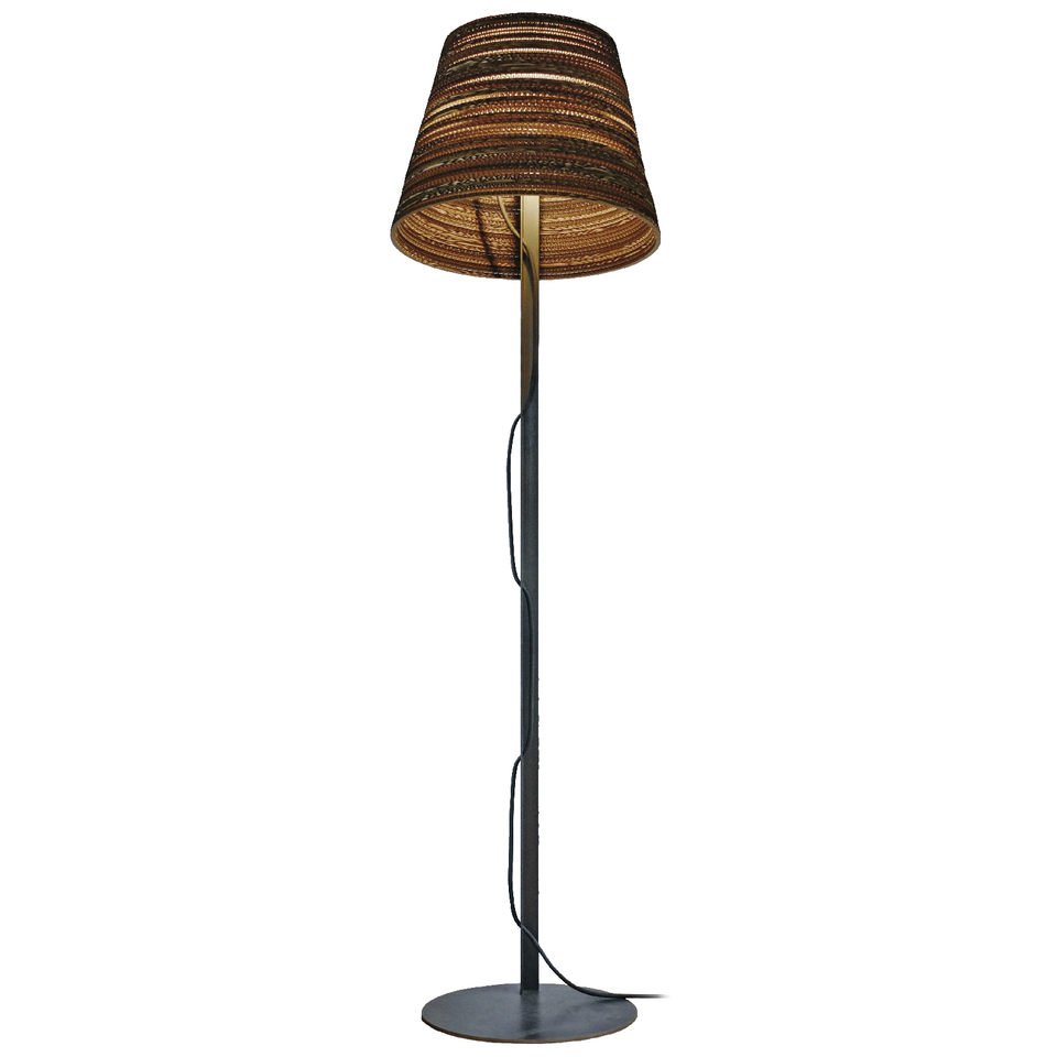 graypants-tilt-floor-lamp-large