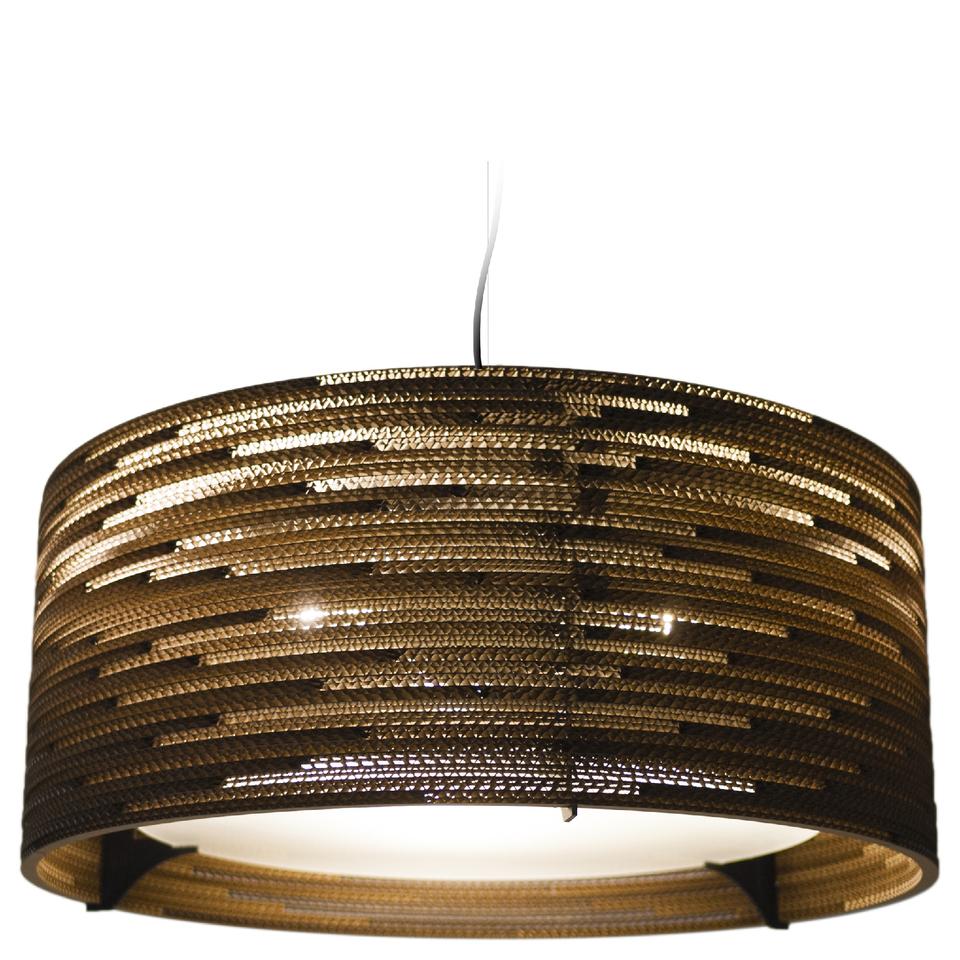 graypants-drum-pendant-lamp-24-inch