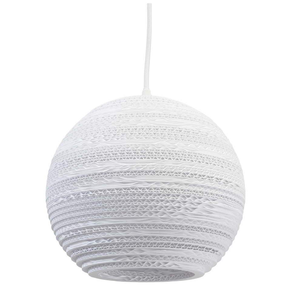 graypants-moon-pendant-10-inch-white
