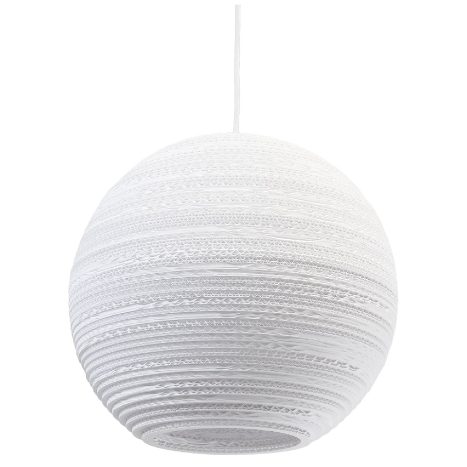 graypants-moon-pendant-14-inch-white