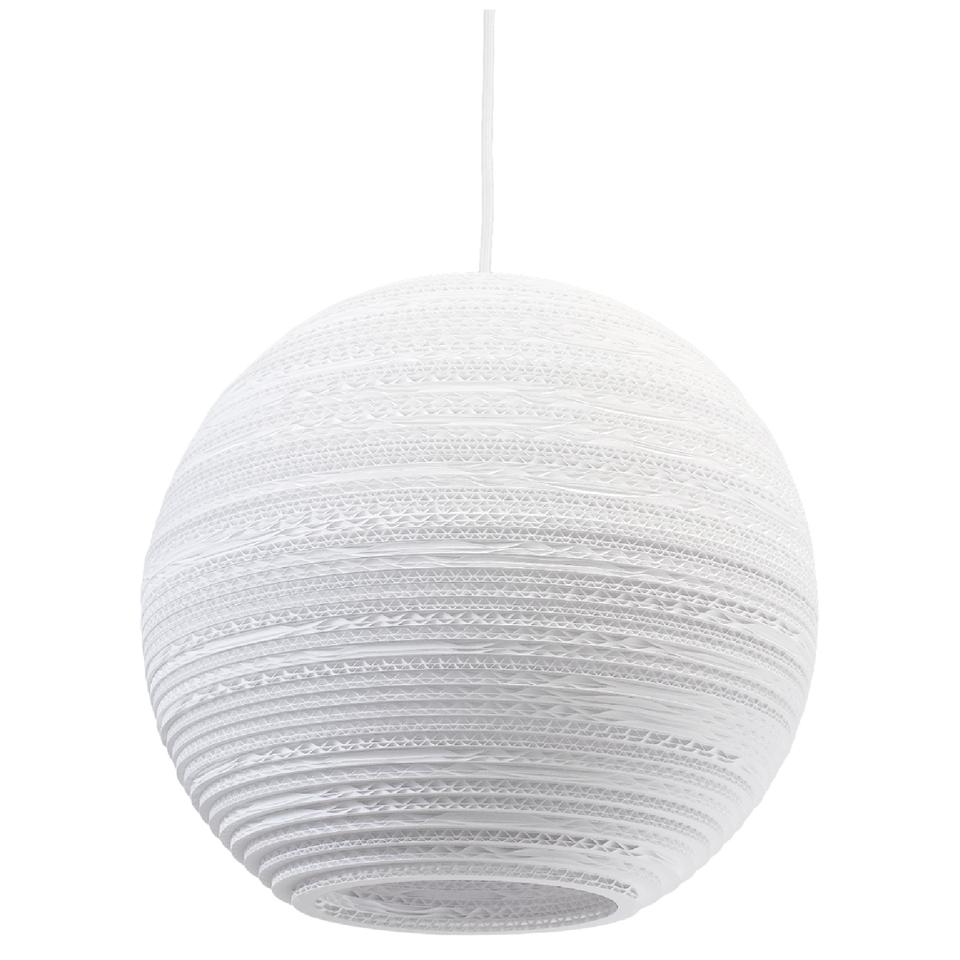 graypants-moon-pendant-14-inch-white