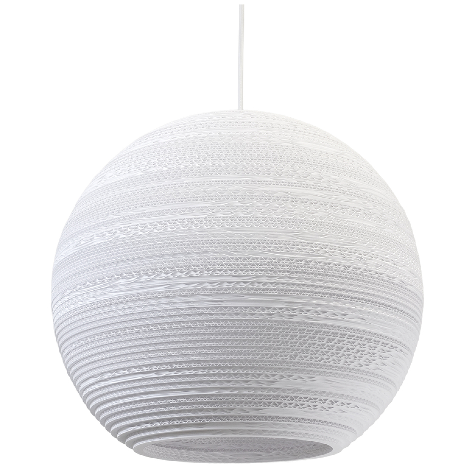 graypants-moon-pendant-18-inch-white