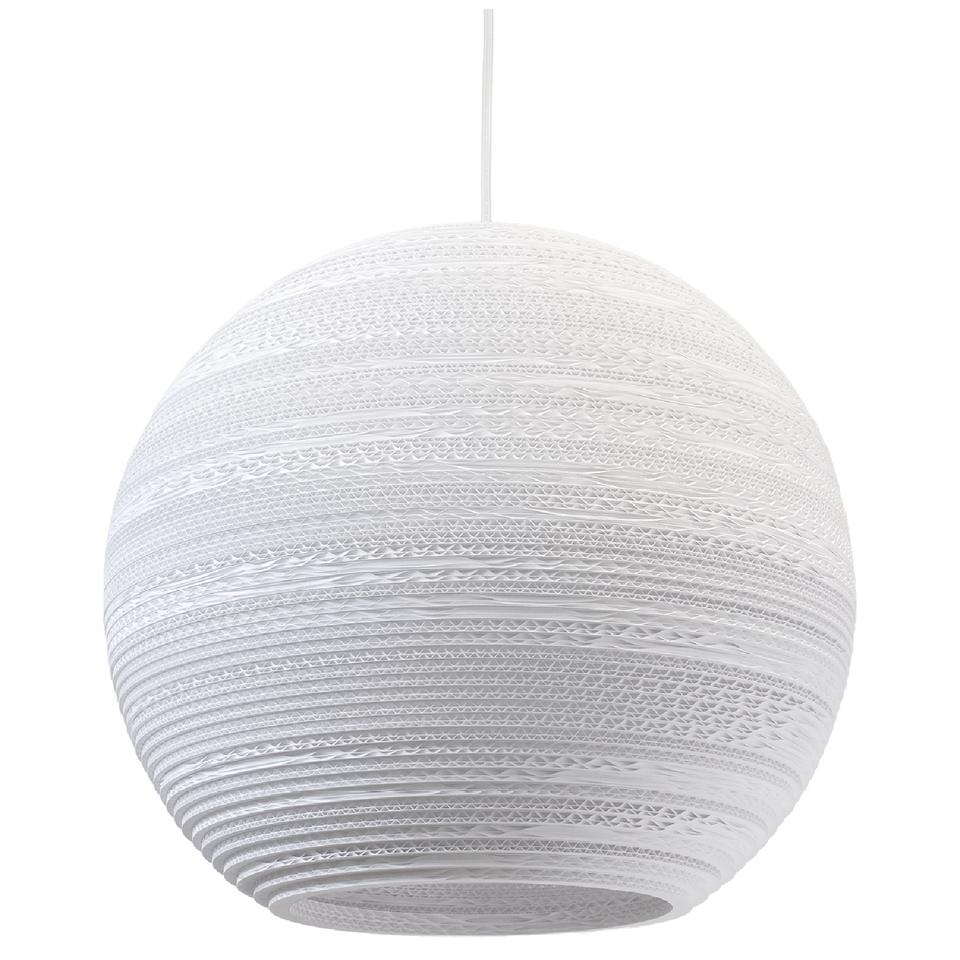 graypants-moon-pendant-18-inch-white