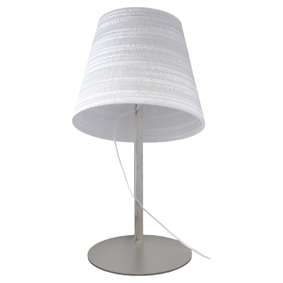 graypants-tilt-table-light-white