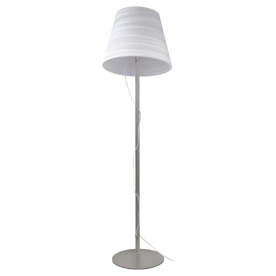 graypants-tilt-floor-light-white