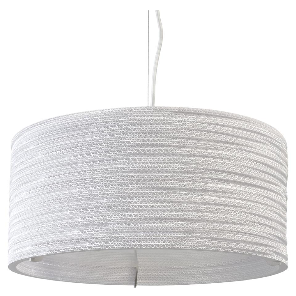 graypants-drum-pendant-18-inch-white
