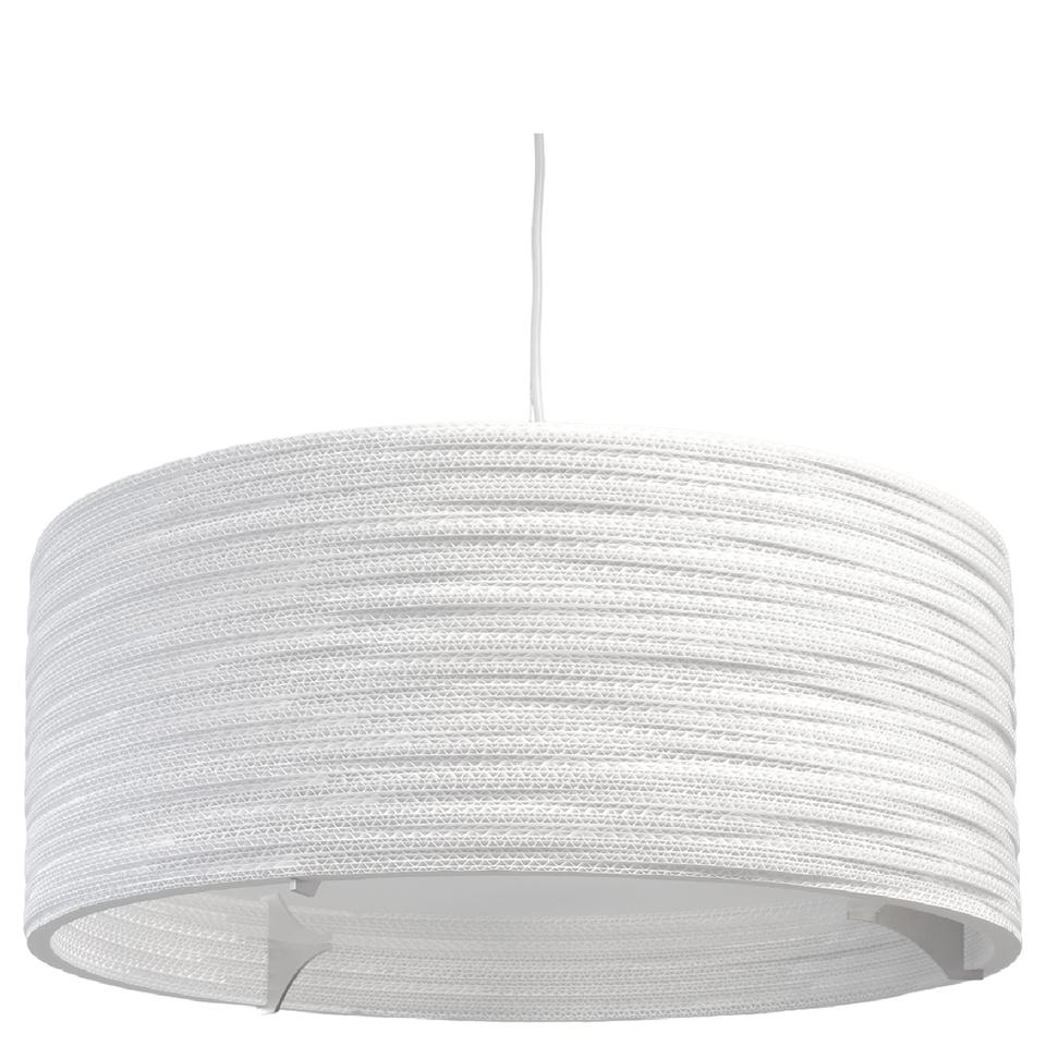 graypants-drum-pendant-24-inch-white