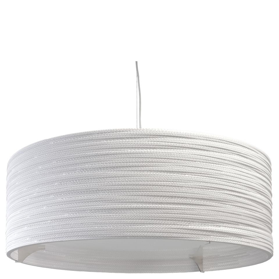 graypants-drum-pendant-36-inch-white