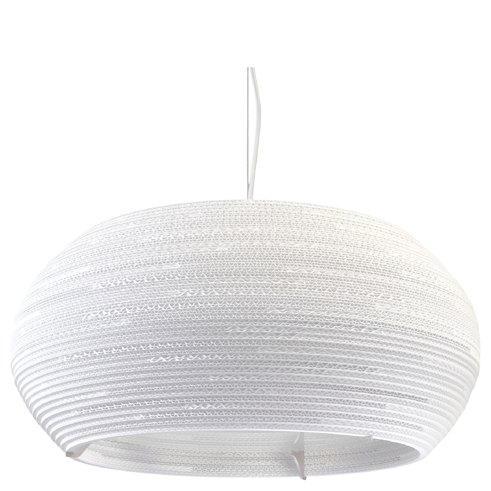 graypants-ohio-pendant-24-inch-white