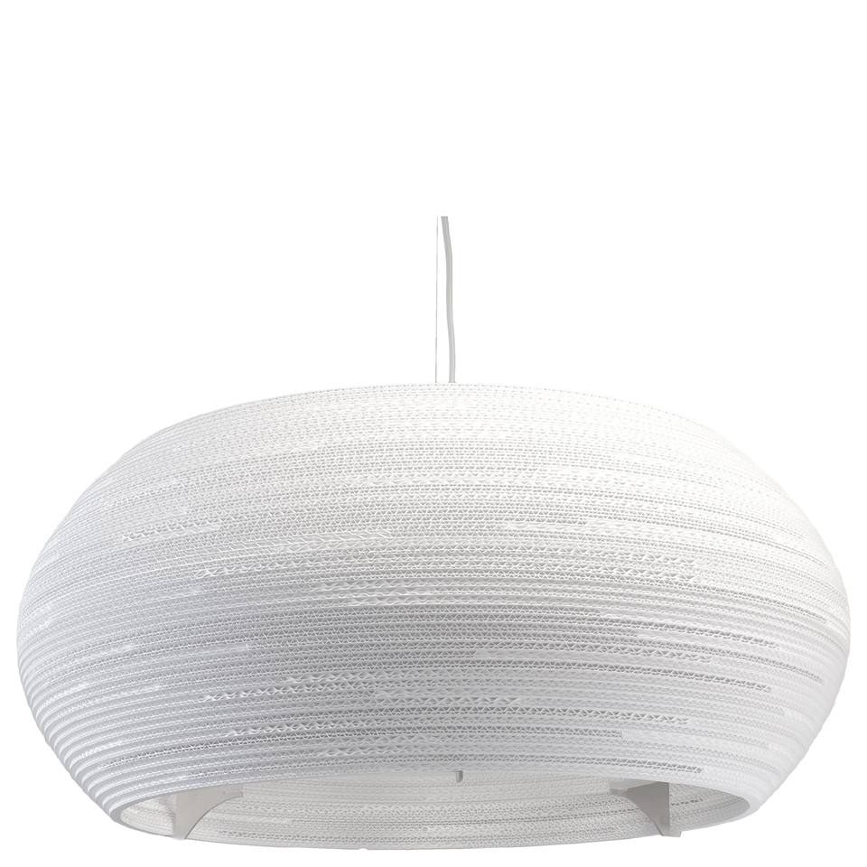 graypants-ohio-pendant-32-inch-white