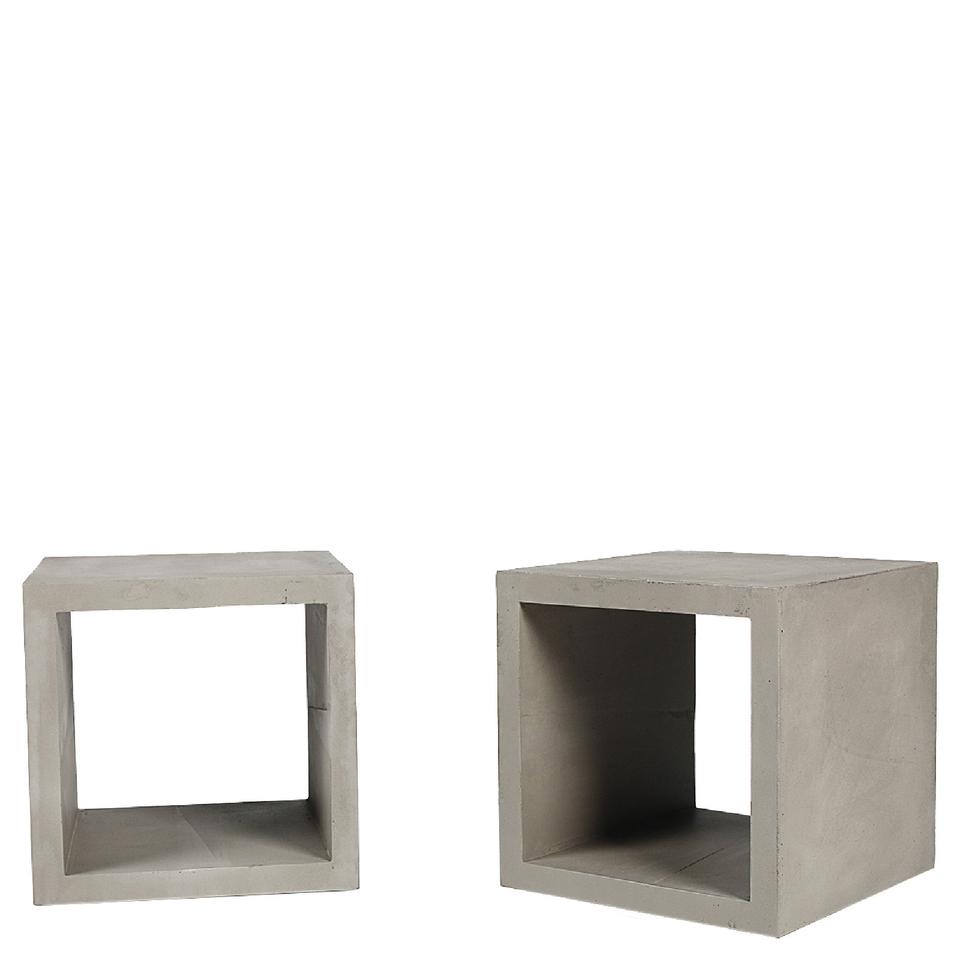 lyon-beton-concrete-cube-small