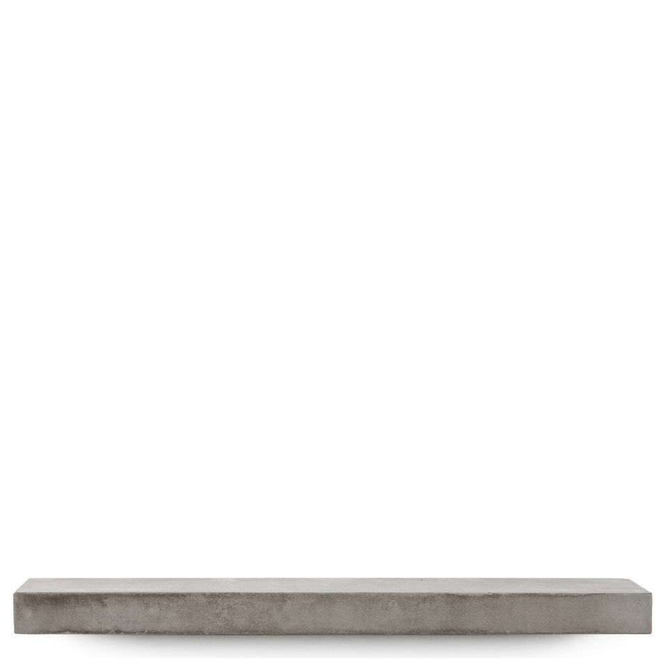 lyon-beton-concrete-shelf-sliced-60