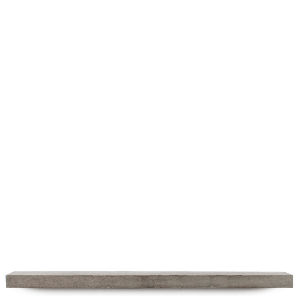 lyon-beton-concrete-shelf-sliced-90