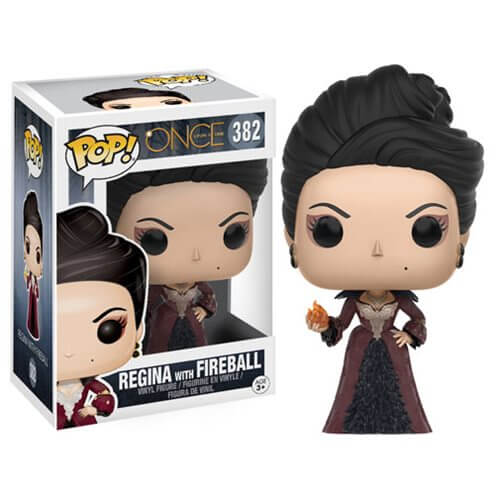 once-upon-a-time-regina-with-fireball-pop-vinyl-figure