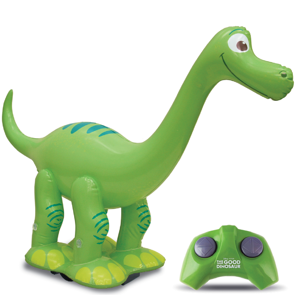 the-good-dinosaur-radio-control-inflatable-arlo