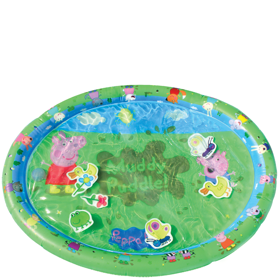 peppa-pig-inflatable-muddy-puddle