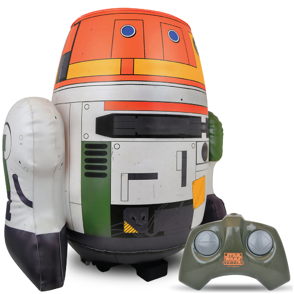 star-wars-radio-control-jumbo-inflatable-chopper