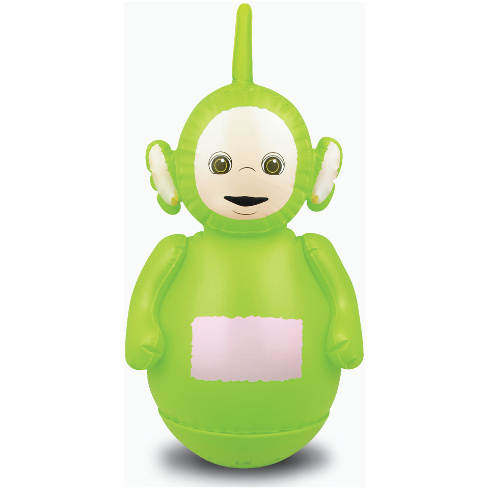 teletubbies-inflatable-lights-sounds-rocker-dipsy