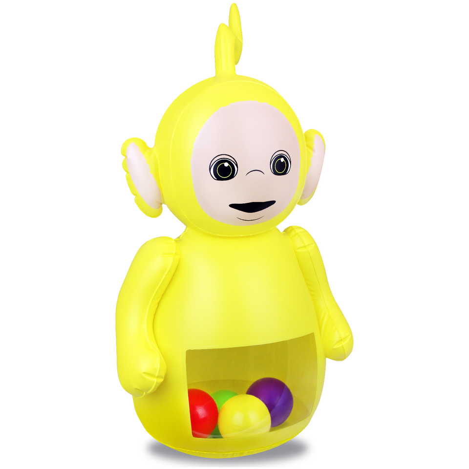 teletubbies-inflatable-bopper-laa-laa
