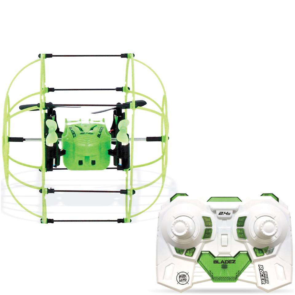 x-bladez-mini-quad-racer