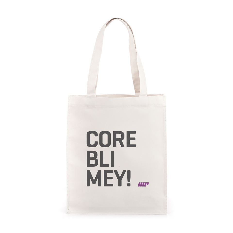 core-blimey-slogan-gym-bag