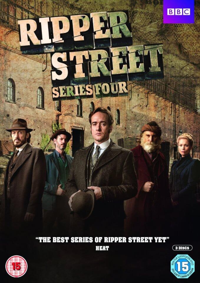 ripper-street-series-4