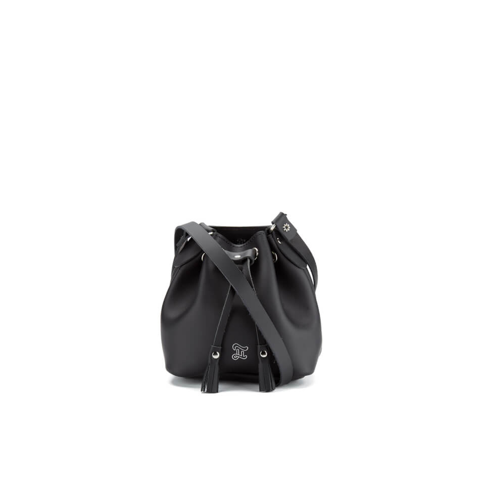 grafea-women-mini-bucket-bag-black