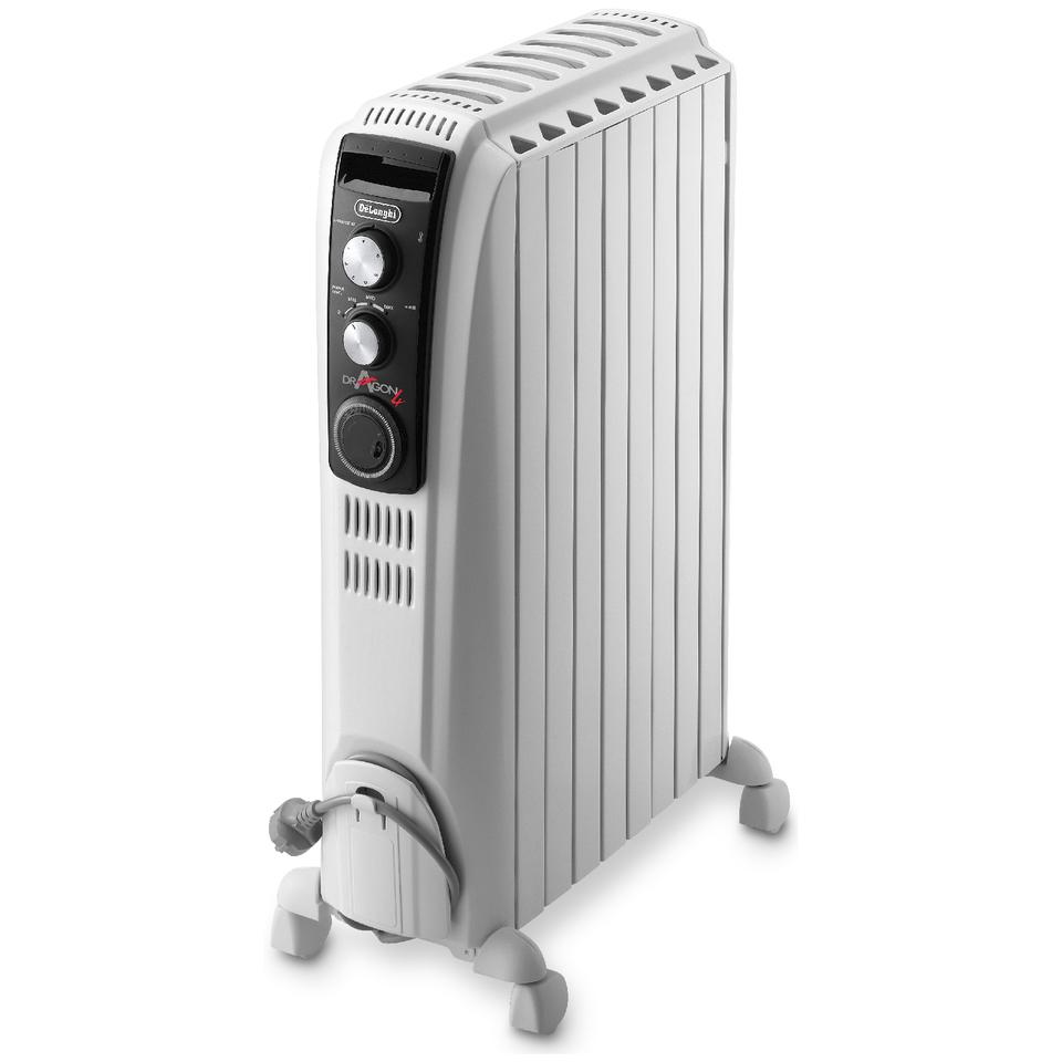 delonghi-dragon-4-trd4-0820t-oil-radiator