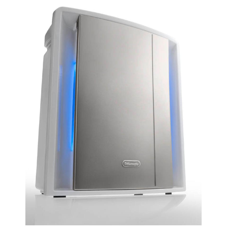 delonghi-ac230-freestanding-air-purifier-white