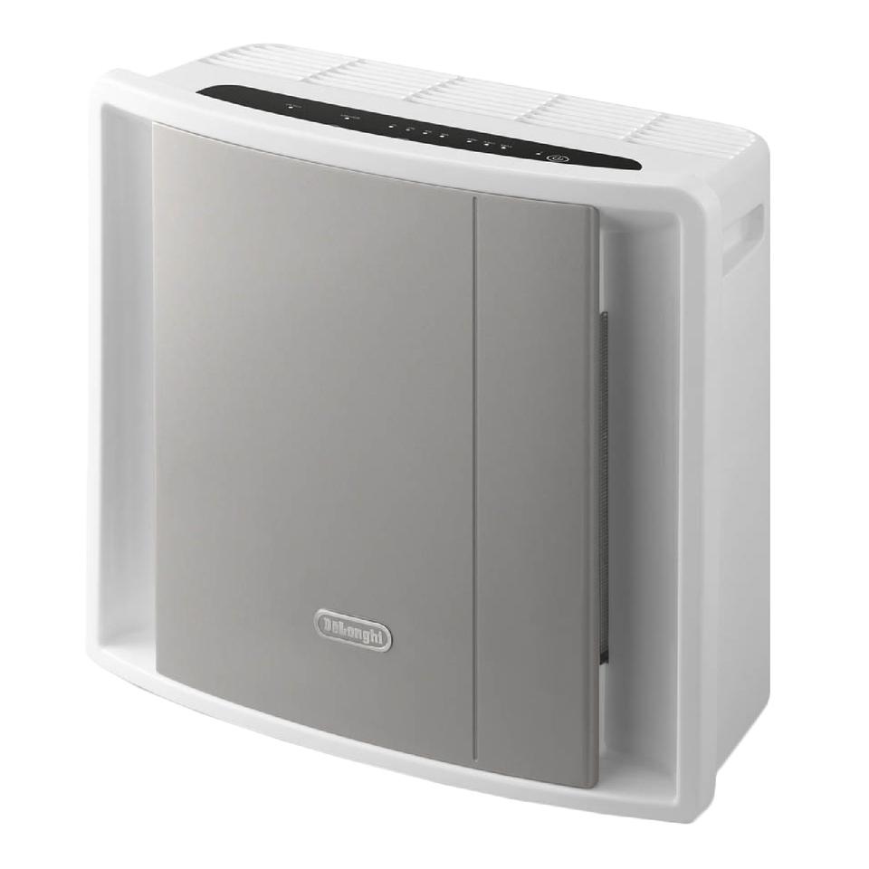 delonghi-ac100-freestanding-air-purifier-white