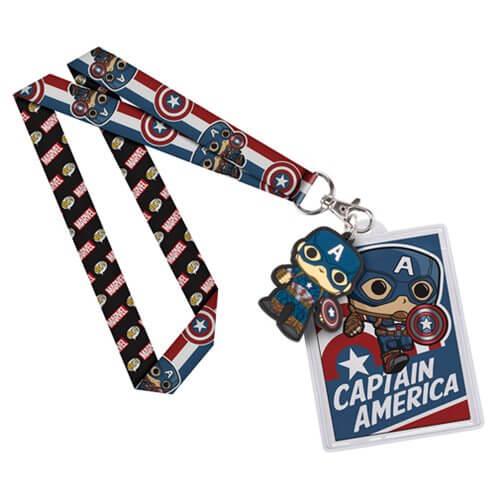 captain-america-pop-lanyard