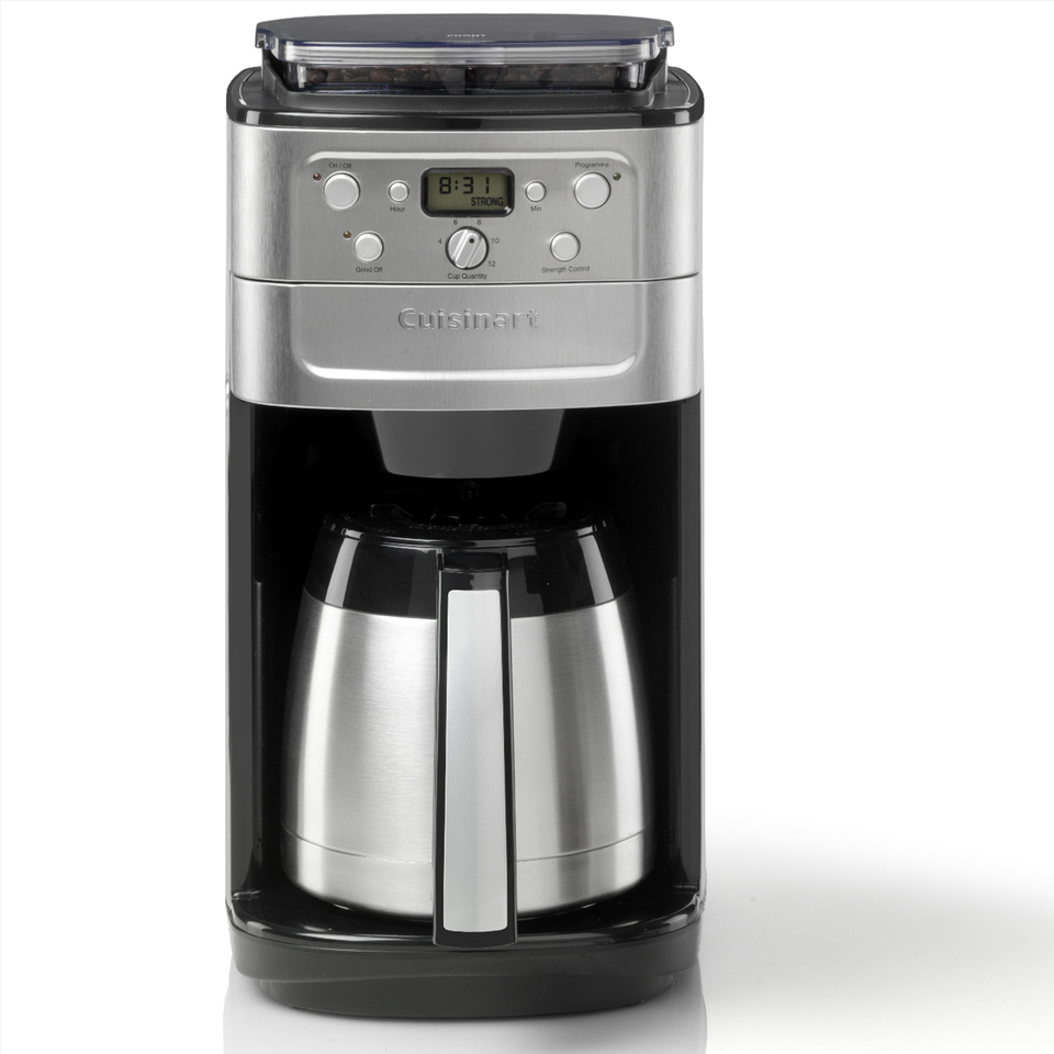 cuisinart-dgb900bcu-grind-brew-plus-coffee-maker