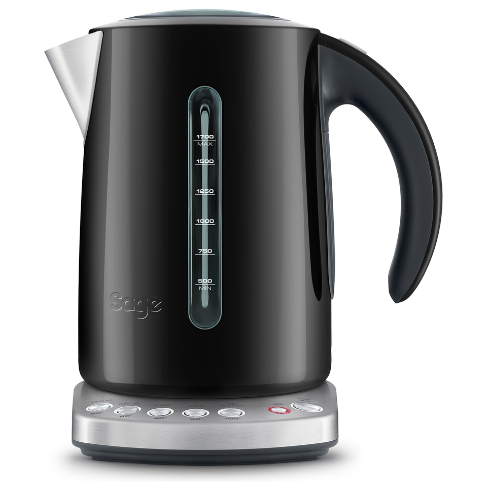 sage-by-heston-blumenthal-bke820bsuk-smart-kettle-black