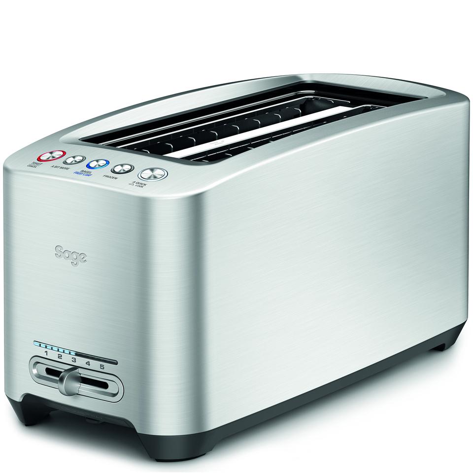 sage-by-heston-blumenthal-bta830uk-smart-toaster-4-slice-large-slots