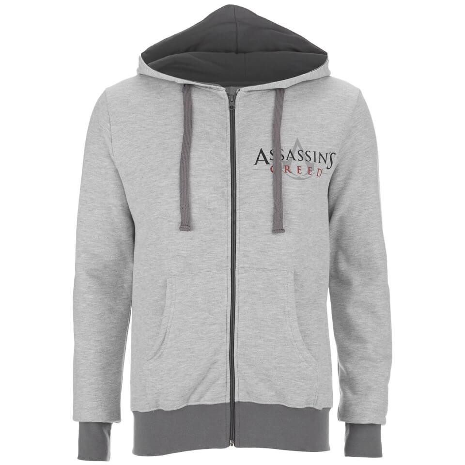assassin-creed-men-logo-zip-hoody-sport-grey-s