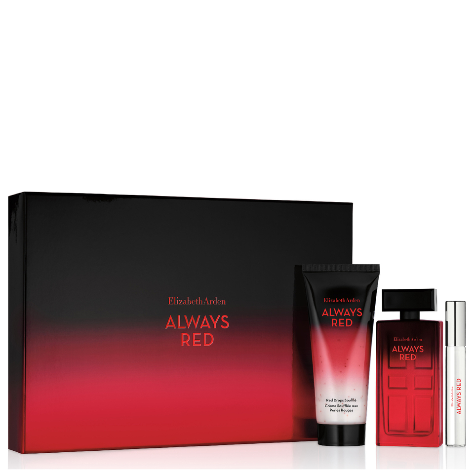 elizabeth-arden-always-red-50ml-eau-de-toilette-collection