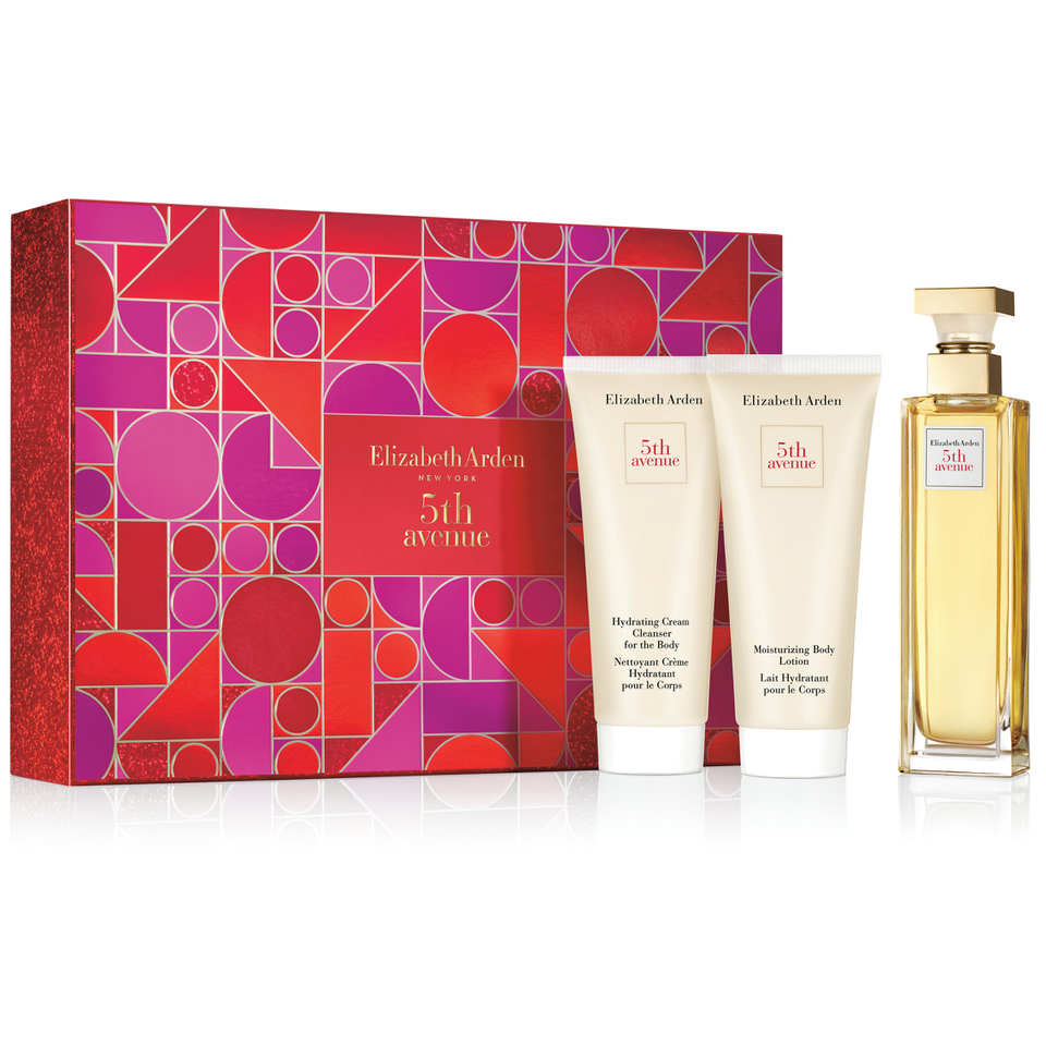 elizabeth-arden-fifth-avenue-75ml-perfume-collection