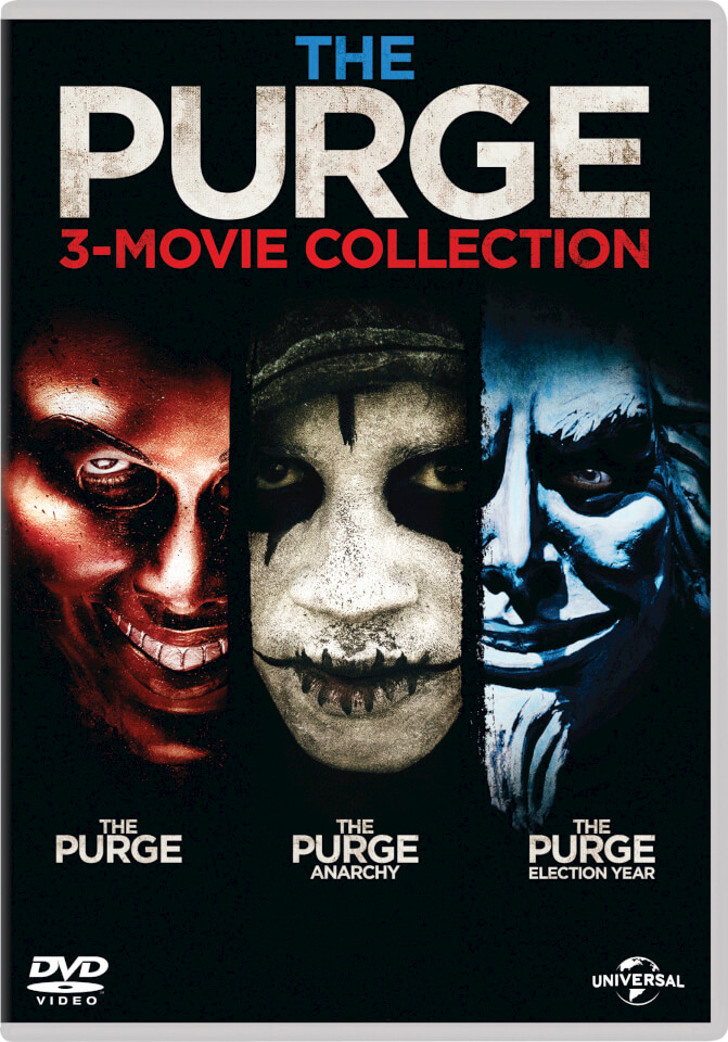 the-purge-the-purge-anarchy-the-purge-election-year-includes-ultraviolet-copy