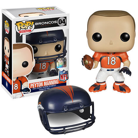nfl-peyton-manning-wave-1-pop-vinyl-figure