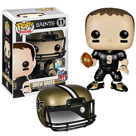 nfl-drew-brees-wave-1-pop-vinyl-figure