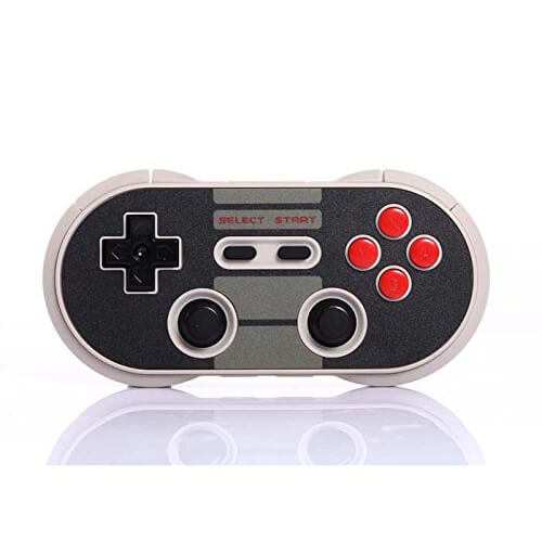 8bitdo-sfc30-super-famicom-bluetooth-wireless-controller