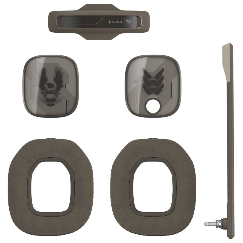 astro-mod-kit-for-a40-headset-grey